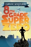 Eight Grade Superzero Widget