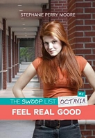 feel real good 5