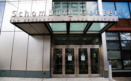 Schomburg-Center_V1_460x285