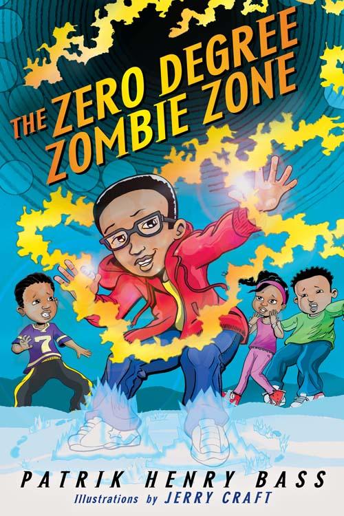 ZombieZoneCover_w
