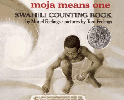 Moja-Means-One-Feelings-Muriel-L-9780808525103[1]