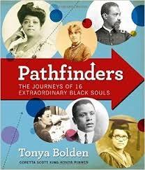 pathfindersbook