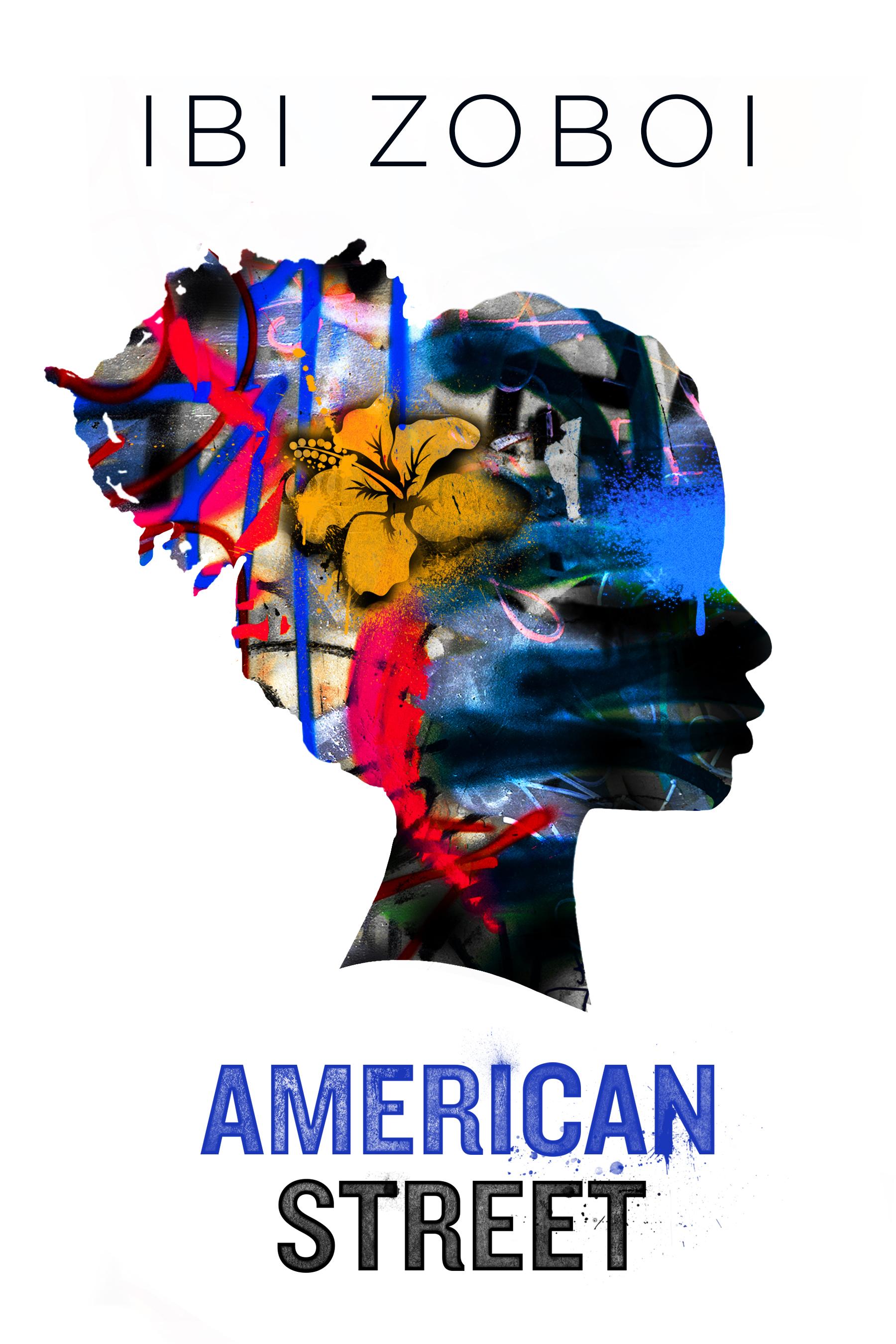 americanstreet_revised8
