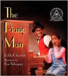 pianoman