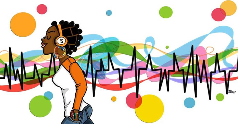 vanessa-girl-bantu-knots-heartbeat-colors