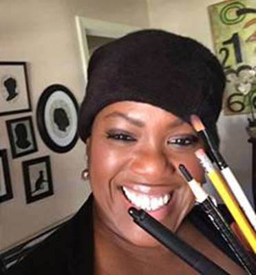 vanessa-with-drawing-tools