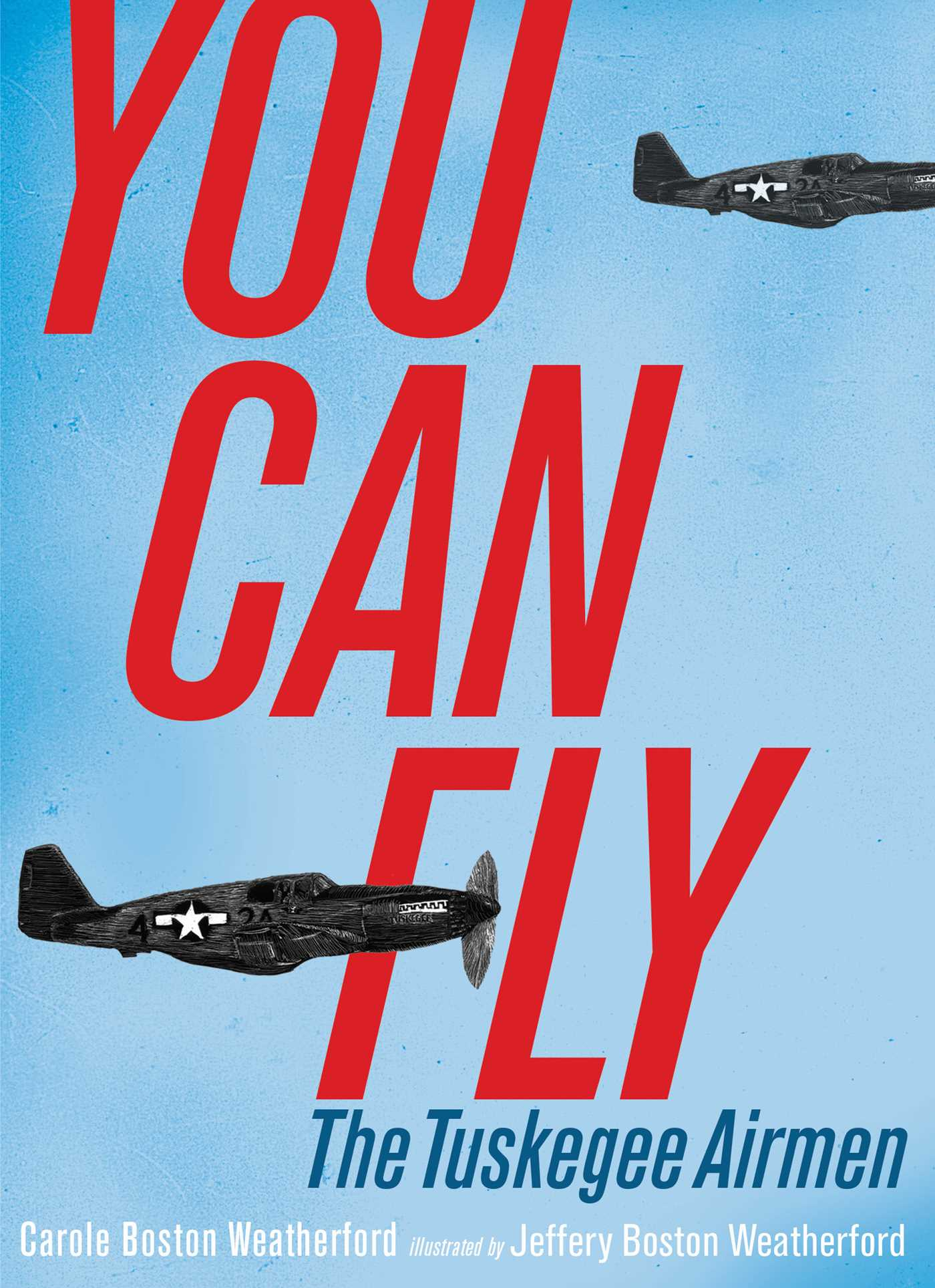 you-can-fly-9781481449380_hr.jpg