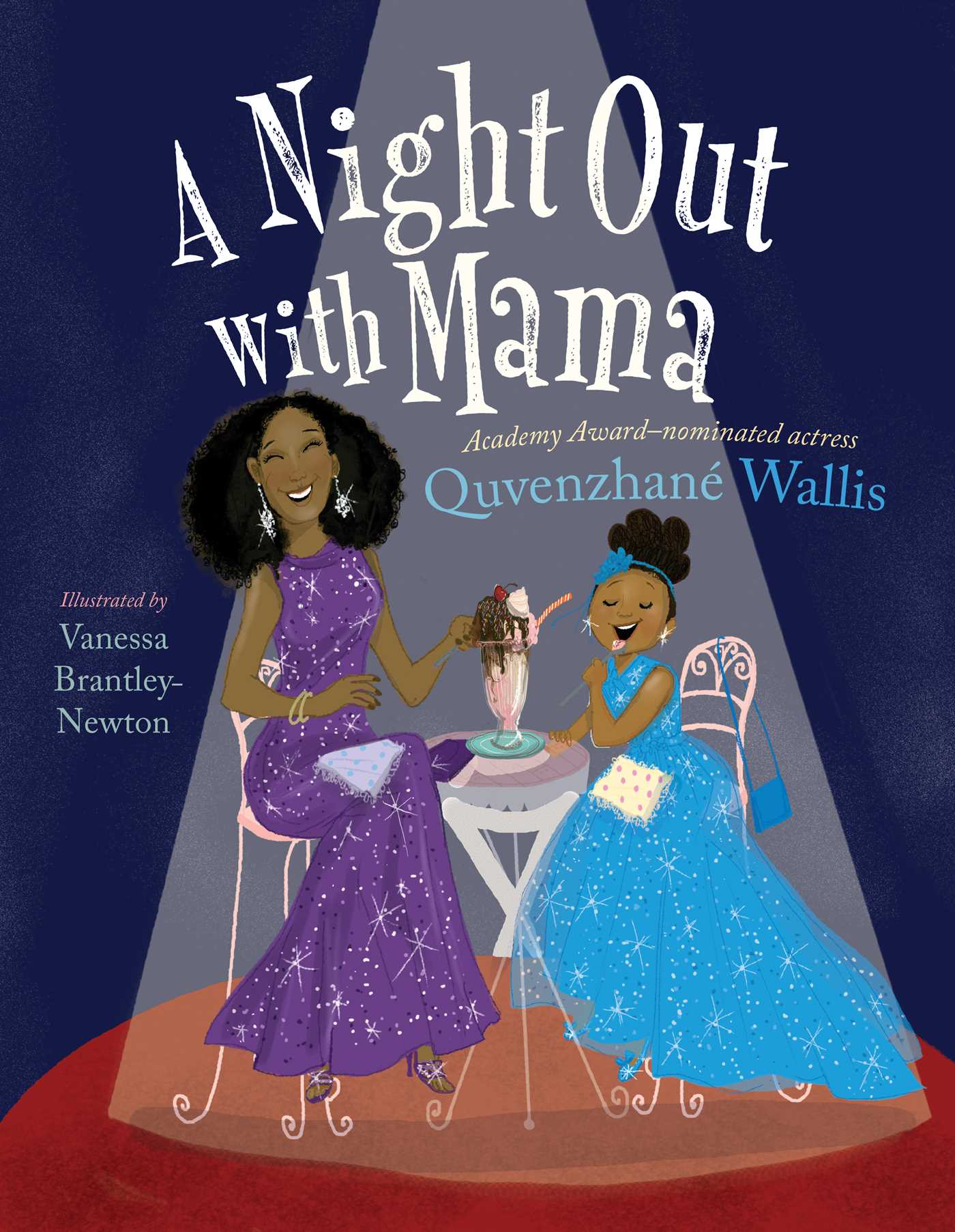 a-night-out-with-mama-cover
