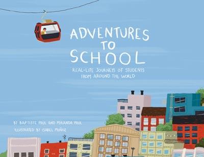 Adventures-to-School-400x307