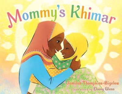 mommys-khimar-9781534400597_LR