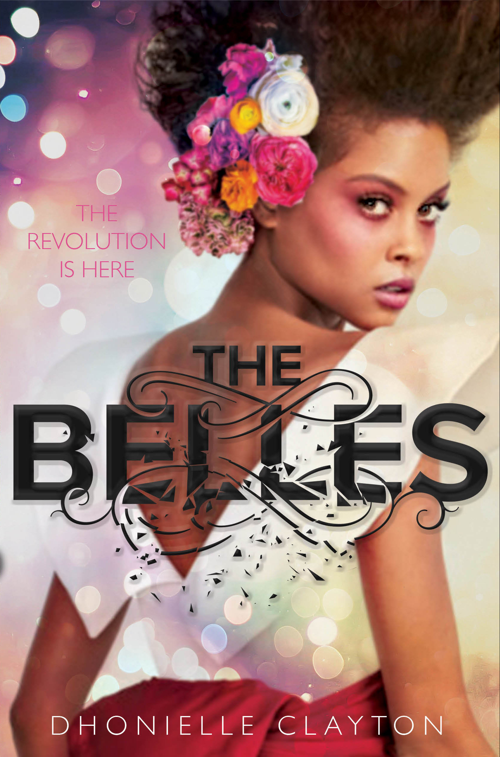 The-Belles-High-Res (1)