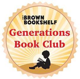 Generations Book Club: Heritage & Legacy