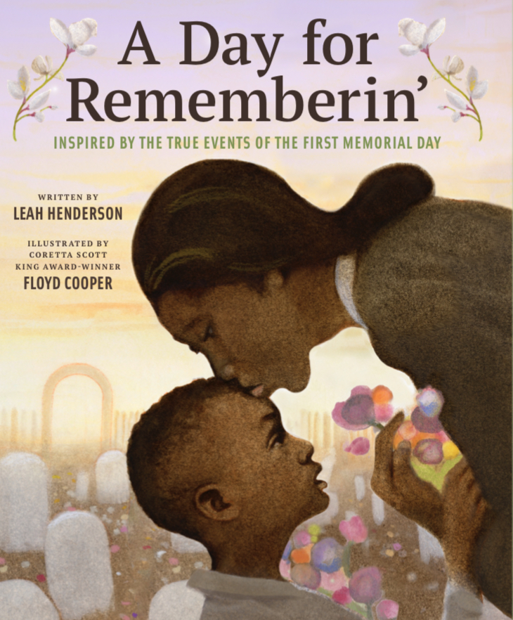 https://thebrownbookshelf.com/2021/01/15/cover-reveal-a-day-for-rememberin/